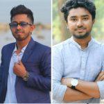 কুমিল্লা বিশ্ববিদ্যালয়ে জাগ্রত চৌরঙ্গী স্টুডেন্টস অ্যাসোসিয়েশন নতুন কমিটি