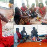 কুমিল্লায় 'বিশ্ব পাগল মেলায়' মাদক-জুয়ার আসর