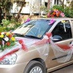 কুমিল্লা মনোহরগঞ্জে বিয়ে করতে গিয়ে ধরা পড়ল 'ধর্ষক'