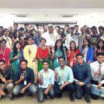 ভারতের শিক্ষাবৃত্তিঃ উপকৃত হয়েছে ৩ হাজারের বেশি বাংলাদেশী শিক্ষার্থী