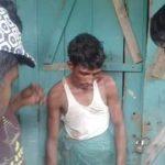 বুড়িচংয়ে মাদকাসক্ত যুবকের এলোপাথাড়ি কোপে ১২ জন আহত