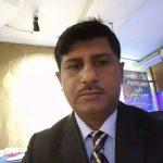 চাঁদপুরের জালাল আহমেদ কাতারে স্থায়ী রেসিডেন্সি অনুমতি পেয়েছেন