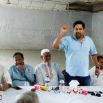 আগামী ২ নভেম্বর দেবিদ্বার উপজেলা আওয়ামীলীগের সম্মেলন
