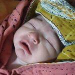 নাঙ্গলকোটে পুত্র সন্তান জন্ম দিয়ে ডিগ্রি তৃতীয় বর্ষের পরীক্ষার্থীর মৃত্যু