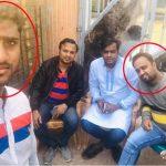 ২৫ লাখ টাকা ছিনতাইয়ে জড়িত দুই ছাত্রলীগ কর্মী পুলিশের সঙ্গে 'বন্দুকযুদ্ধে'  নিহত