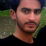 চৌদ্দগ্রামে স্কুল ছাত্রীকে অপহরণের পর ধর্ষণ, দিনাজপুর থেকে ধর্ষক গ্রেফতার