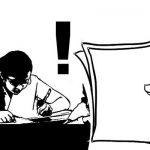 নাঙ্গলকোটে জেএসসি পরীক্ষায় দায়িত্বে অবহেলা: ২ শিক্ষককে অব্যাহতি