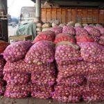 কুমিল্লায় পেঁয়াজের আড়তে ভ্রাম্যমাণ আদালতের অভিযান, ১ লাখ ২০ হাজার টাকা জরিমানা