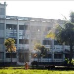 কুমিল্লা ভিক্টোরিয়া সরকারি কলেজের ১২০ বছর: শুভ জন্মদিন ভিক্টোরিয়া কলেজ