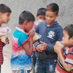 ড্যান্ডি'তে আসক্ত কুমিল্লার পথশিশু ও কিশোর-কিশোরী