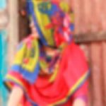 কুমিল্লায় বিয়ের দাবিতে তিনদিন ধরে প্রেমিকের বাড়িতে অনশন