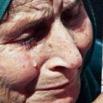 মকবুল হজের সওয়াব পিতা-মাতার সেবাতে
