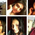 কুমিল্লার প্রবাসী স্বামীর ৩৫ লাখ টাকা নিয়ে অন্যের ঘরে স্ত্রী