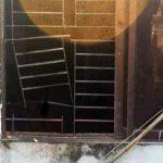 কুমিল্লায় ব্যাংকের টাকা চুরির ঘটনা বাড়ছে, আসামির হদিস নেই
