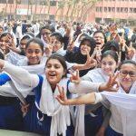 কুমিল্লায় জেএসসিতে পাশের হারে ছেলেরা এগিয়ে আর জিপিএ ৫-এ মেয়েরা