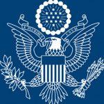যুক্তরাষ্ট্রে ২০২০ ফুলব্রাইট ভিজিটিং স্কলার পুরষ্কারের জন্য আবেদন করতে পারেন