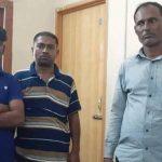 কুমিল্লার গোমতির চরে মাটি খেকোদের বিরুদ্ধে অভিযান: ৭টি ট্রাকসহ ৩ জন আটক