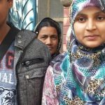 কুমিল্লায় পরকীয়ার জেরে প্রবাসী স্বামীর অর্থ আত্মসাৎ,ছয় বছরের শিশুকে হত্যাচেষ্টার অভিযোগ