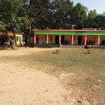 কুমিল্লায় ভোট না দিয়ে বাড়ি ফিরছেন নারী ভোটাররা, দুপুরের পরই ভোটশুণ্য কেন্দ্র