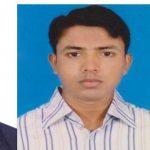 """""""সেভ দ্য ফিউচার ফাউন্ডেশন"""" এর চৌদ্দগ্রাম উপজেলা কমিটি অনুমোদন"""