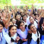 জেএসসি ও জেডিসি পরীক্ষার চান্দিনায় শতভাগ পাশ করেছে ৯টি প্রতিষ্ঠান