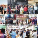 কুমিল্লায় সকল অনিয়ম রোধে কঠোর অবস্থানে কুমিল্লা জেলা প্রশাসন