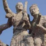 আজ পাক হানাদার বাহিনী মুক্ত হয়েছিল কুমিল্লা