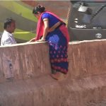 কুমিল্লায় ফুট ওভারব্রিজ ব্যবহারে আগ্রহ নেই পথচারিদের