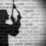 বরুড়ায় গলায় ফাঁস দিয়ে আত্নহত্যা করেছে দুই সন্তানের জনক