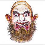 রাজাকারের তালিকা বিশ্লেষণ: গোলাম আযমের নাম পাঁচবার
