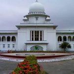 কুমিল্লায় নির্বাচনী তফসিল বাতিল