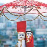 চান্দিনায় প্রশাসনের হস্তক্ষেপে বাল্য বিবাহ বন্ধ