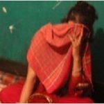 কুমিল্লায় স্বামীকে মারধর করে স্ত্রীকে ধর্ষণ, আটক ৫