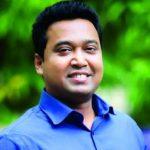 নুর আহত নাকি নিহত হয়েছে, 'ডাজ নট ম্যাটার': রাব্বানী