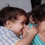 কুমিল্লায় ছোটদের কামড়াকামড়ি নিয়ে বড়দের কোপাকুপি: আহ ত- ৬