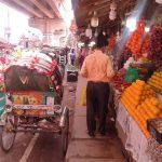 কুমিল্লায় সড়কে বিশৃঙ্খলা অব্যাহত, বেশীরভাগই আইন মানছেন না
