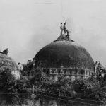 বাবরি মসজিদে হামলাকারীর ইসলাম গ্রহণ, নির্মাণ করলেন ৯০ মসজিদ