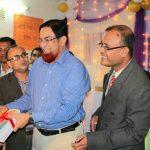 কুমিল্লায় নতুন বই পেয়েছে ১ কোটি ৪ লাখ শিক্ষার্থী