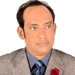 কুমিল্লায় চিরকুট লিখে সাংবাদিককে প্রাণনাশের হুমকি
