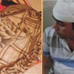 কুমিল্লার কালিরবাজারে চাদাঁ না পেয়ে সৌদি প্রবাসীকে কুপিয়ে হত্যা, আহত অপর দুই ভাই