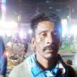 কুমিল্লার টাউনহলে পতিতাদের সাথে বখাটেদের আড্ডা: বাধা দিতে গিয়ে আহত হকার