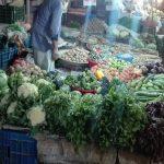 কুমিল্লায় এই বাজারে এক দাম, ওই বাজারে আরেক