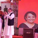 'মাস্টারদা সূর্য সেন ভারতের স্বাধীনতা আন্দোলনের হিরো' বললেন ভারতীয় হাইকমিশনার