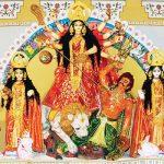 কুমিল্লায় ৩৩টি স্বরসতি মূর্তি মন্ডব মাথা ভাংচুর; আটক ১