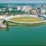 কুমিল্লা স্টেডিয়ামে হবে বিপিএল টুর্নামেন্ট