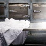 কুমিল্লার লাকসামে মৃ'ত ঘোষণার পর হঠাৎ জেগে উঠল রোগী!