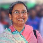 বৃহষ্পতিবার চাঁদপুর আসছেন শিক্ষামন্ত্রী ডা: দীপু মনি