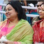 পাপিয়ার ঘটনার জের: নাজমা-অপু সাক্ষাৎ পাননি প্রধানমন্ত্রীর