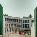 কুমিল্লা শিক্ষা বোর্ডে অর্ধেকেরও বেশি পদ শূন্য