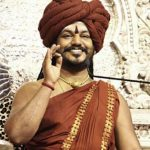 আমার নাম জপলেই নির্মূল হবে করোনা ভাইরাস: ভারতীয় বিতর্কিত ধর্মগুরু